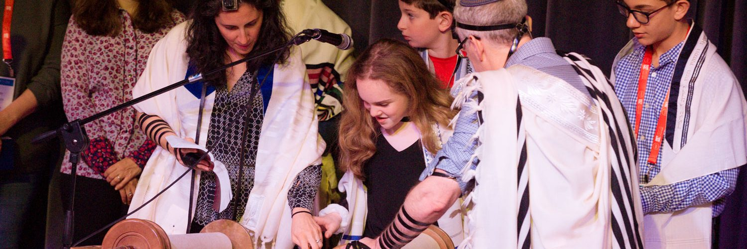Historic Trip to Israel Leads to Jewish Discovery Across Generations