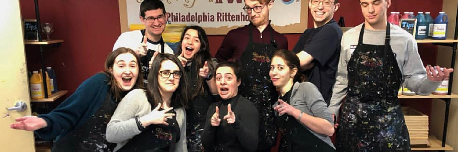 Can Conservative Judaism Exist on College Campuses?
